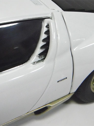 20091226miuradoarnob02